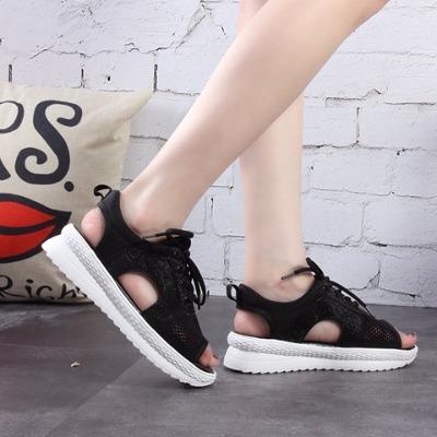 女鞋团_拼多多女鞋休闲运动