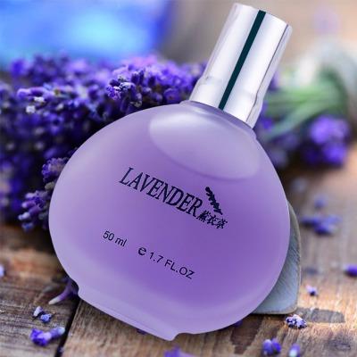 【5种香味,任你选择】使用香水,不仅仅是为了提升魅力,吸引异性,更重要的是适当的喷一点香水,沉浸在芬芳美妙的花香里,能够放松心情,舒缓情绪,选择一款适合自己的香水,每天给生活增加一点愉悦和欣喜!