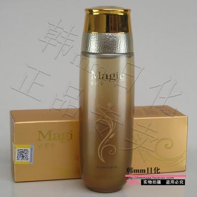 金川秀化妆品CR002皮肤再生水 滋养修护水 专柜正品